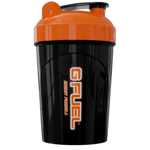 G Fuel The Gobble Goblet Shaker Cup