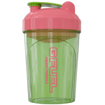 G Fuel ¡The GuaVAMOS! Shaker Cup