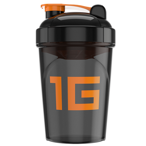 G Fuel Shaker Cup 16 oz GFuel Summit 1G Shaker