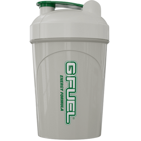 G Fuel The Coffee Cup Shaker Cup