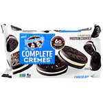 The Complete Cremes (6 Bags) — Chocolate