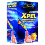 MHP Xpel Stick Packs 20 ea — Strawberry Mango