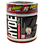 ProSupps Mr. Hyde NitroX  Pixie Dust 30 ea