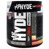 ProSupps Mr. HYDE Test Surge Cherry Limeade 30 ea