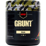Redcon1 Grunt EAA Cherry Lime (30 Servings)