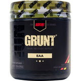 Redcon1 Grunt EAA Tiger's Blood (30 Servings)