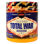 Redcon1 Total War Pre Workout Fireball (30 Servings)