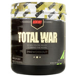 Redcon1 Total War Pre Workout Green Apple (30 Servings)