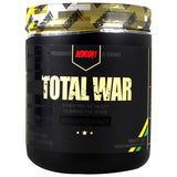 Redcon1 Total War Pre Workout Pineapple Juice (30 Servings)