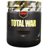 Redcon1 Total War Pre Workout Rainbow Candy (30 Servings)