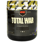 Redcon1 Total War Pre Workout Sour Gummy Bear (30 Servings)