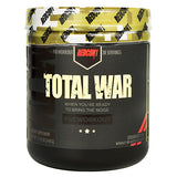 Redcon1 Total War Pre Workout Strawberry Kiwi (30 Servings)
