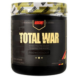 Redcon1 Total War Pre Workout Tiger's Blood (30 Servings)
