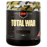 Redcon1 Total War Pre Workout Watermelon (30 Servings)