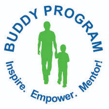Buddy Program - Aspen Colorado