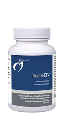 Thermo-EFx™, 60 capsules
