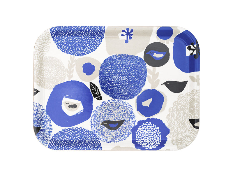 products/Kauniste__tray_sunnuntai_blue.jpg