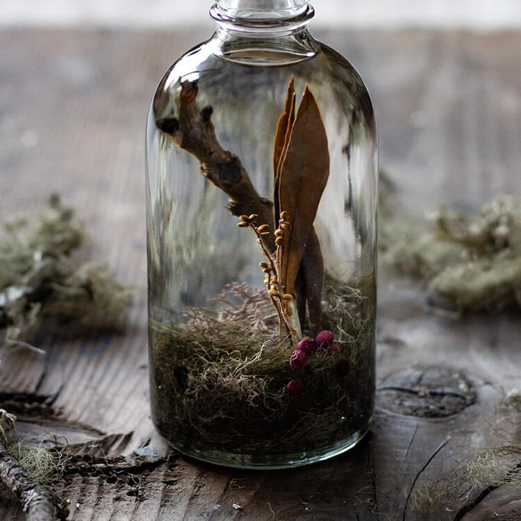 products/Sweet_Flower_Dream_Herbarium_Aroma_Diffuser_Nostalgia_Zoom.jpg