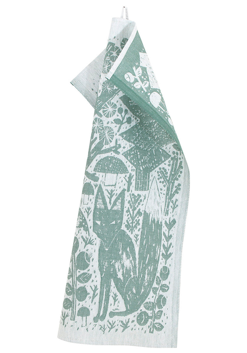 products/lapuankankurit_metsikko_towel_white-aspen_green.jpg