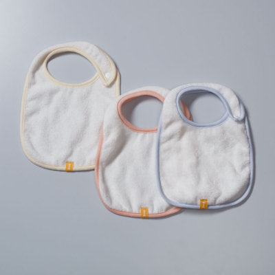 Ikeuchi Organic Cotton Baby Set