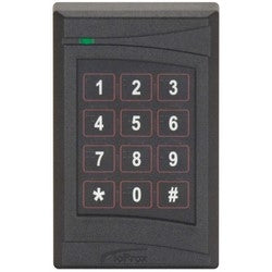 ioProx Proximity Card Readers & Credentials