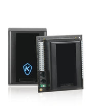 KT-1 - Single Door Controller