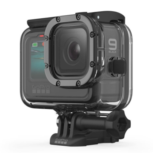 GoPro Protective Housing (HERO 9)