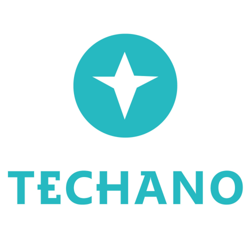 Techano Charging Cables
