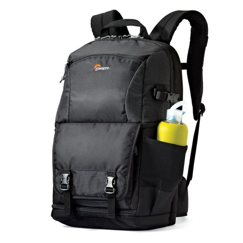 Lowepro BP 250 AW II Backpack