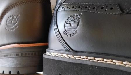 Timberland footwear Timberland Shoes for Men Timberland Shoes for women