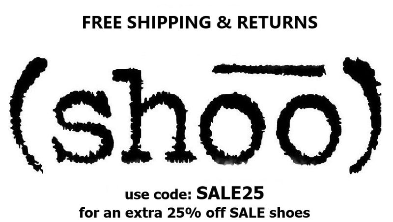 extra 25% off Sale Shoes  free shipping  free returns Ilse Jacobsen