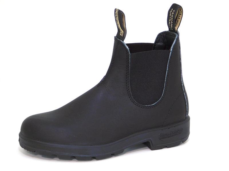 Blundstone Original Black 510 - shoostore