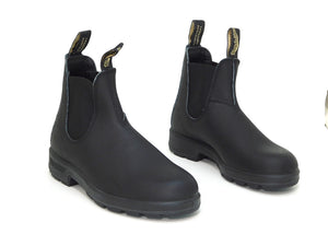 Blundstone Original Black 510 - Boot - Blundstone - shoostore