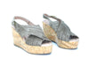 Cordani Julia - Wedges - Cordani - shoostore