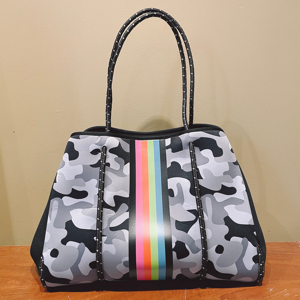 Haute Shore Greyson Ultimate Tote