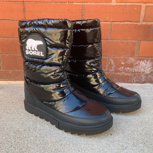 Sorel Joan of Arctic Next Lite Puffy Mid