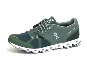 Men's ON Cloud Forest/Jungle - Sneakers - ON Men's - shoostore