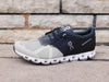 Men's ON Cloud 50|50 Black/Hay - Sneakers - ON Men's - shoostore