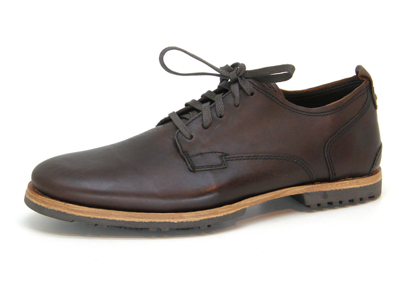 Timberland Boot Co. Men's Bardstown Oxford - Oxfords - Timberland Men's - shoostore