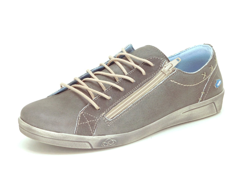 Cloud Aika Sneaker Dark Grey - Shoes - Cloud - shoostore