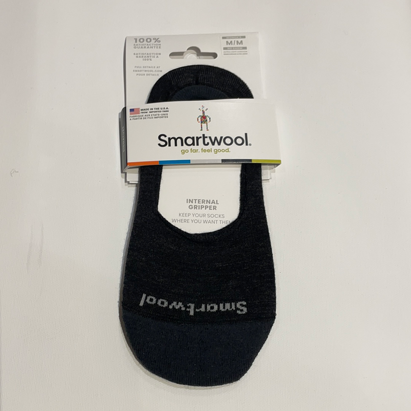 Smartwool Hide And Seek Women's No Show Socks