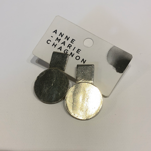 Anne-Marie Chagnon Marty Earrings