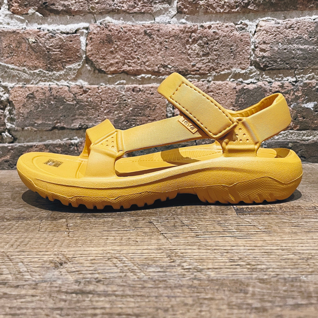 Teva Hurricane Drift Sandal Sunflower