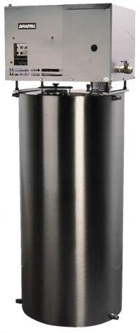 Durastill 42C Auto Fill - Includes 80 Gallon Storage Tank