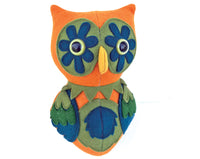 crafty kooka sewing pattern