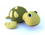 stuffed animal turtle pattern pdf