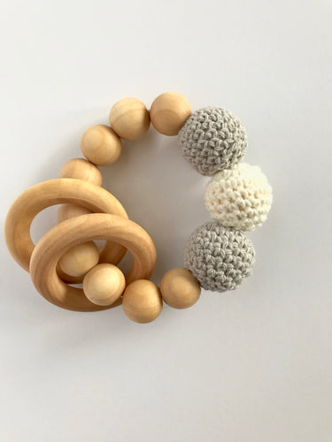 Dream Baby Teether