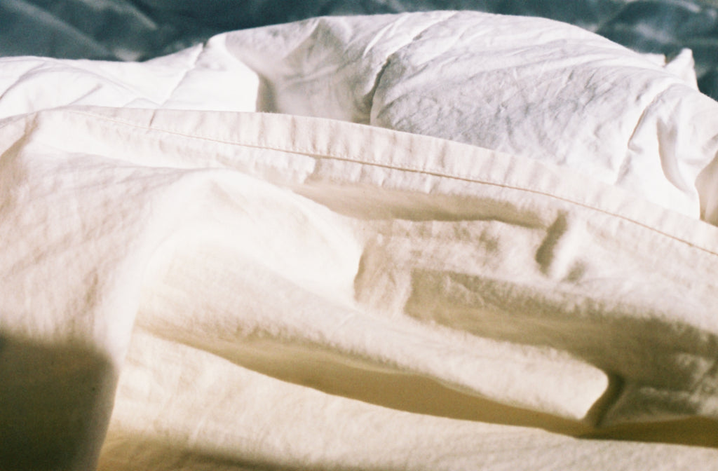Subscription Bed Sheets? Everything you need to know.