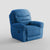 Carlton Recliner - Elite