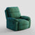 Spencer Recliner - Elite
